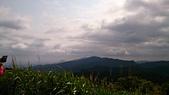 長腳登山隊的快樂行腳之四分尾山+耳空龜山步道(雙石塔段)連走: