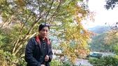 惠子自在的行腳之汐止拱北殿  2014/12/20: