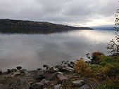 北歐五國精選之(挪威)米爾薩湖  20191013: