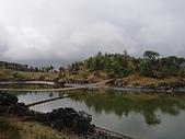 玉龍雪山冰川國家地質公園之犛牛坪(中國雲南省麗江市)  20190615: