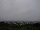 長腳登山隊的快樂行腳之桃園虎頭山公園.龜崙山 20200419: