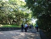 長腳登山隊的快樂行腳之情人湖環山步道.情人湖登山步道.海興步道連走 20201004: