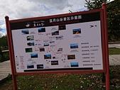 藍月山谷景區之亞拉青波牧場(雲南省迪慶藏族自治州香格里拉市)20190613: