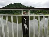 長腳登山隊的快樂行腳之內湖白鷺鷥山.大湖公園環湖步道 20180916: