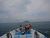 龜山島 20180421: