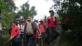 長腳登山隊的快樂行腳之如意湖+金明山+柯子林山連走20141019:DSC_0612.JPG
