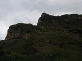 長腳登山隊的快樂行腳之南雅山稜線(黃金8.5稜).南雅山  20190127: