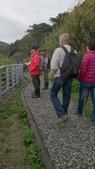 長腳登山隊的快樂行腳之翠山步道+碧溪步道+大崙頭尾親山步道:沿途處處都出現不錯的觀景點