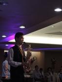 108年(2019)~融合薩克斯樂團~婚禮演出/商務演出/藝文演出:DSCN0211.JPG