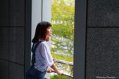 小萱 in 板橋車站:img-60.jpg