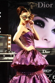 凱渥名模(韻如與佳蓉)Dior 彩妝:1048856148.jpg