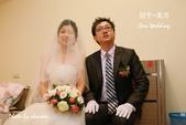 冠宇與美方 婚禮紀錄:1975233659.jpg