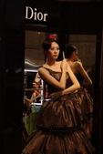 凱渥名模(韻如與佳蓉)Dior 彩妝:1048856150.jpg