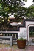 板橋林家花園:IMG_0114.jpg