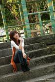 果子 in 雙溪公園:果子_0008.jpg