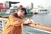 Stella@大稻埕碼頭:IMG_0032.jpg