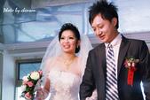 冠宇與美方 婚禮紀錄:1975240605.jpg