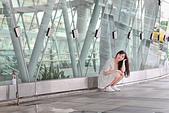 霓霓@舒淇中山陸橋:IMG_027.jpg