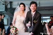 冠宇與美方 婚禮紀錄:1975240606.jpg
