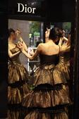 凱渥名模(韻如與佳蓉)Dior 彩妝:1048856156.jpg