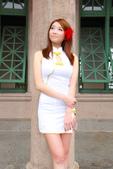 棠棠 婚紗 外拍:IMG_4622.jpg