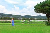 Kuromi@大佳公園:IMG_009.jpg