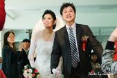 冠宇與美方 婚禮紀錄:1975240607.jpg