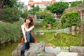 果子 in 雙溪公園:果子_0107.jpg