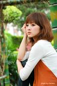 果子 in 雙溪公園:果子_0047.jpg