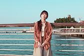 Stella@大稻埕碼頭:IMG_0031.jpg