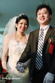 冠宇與美方 婚禮紀錄:1975240608.jpg