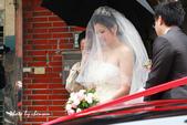 冠宇與美方 婚禮紀錄:1975240592.jpg