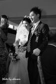 冠宇與美方 婚禮紀錄:1975240609.jpg