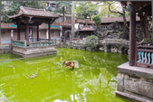 板橋林家花園:IMG_0246.jpg
