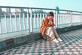 Stella@大稻埕碼頭:IMG_0002.jpg