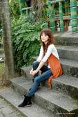 果子 in 雙溪公園:果子_0014.jpg