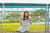 小晳@古亭婚紗公園:IMG_021.jpg