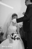 冠宇與美方 婚禮紀錄:1975240593.jpg