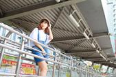 小萱 in 板橋車站:img-39.jpg