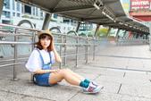 小萱 in 板橋車站:img-41.jpg
