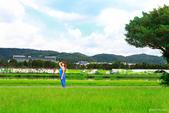 Kuromi@大佳公園:IMG_010.jpg