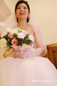冠宇與美方 婚禮紀錄:1975240594.jpg