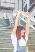 小萱 in 板橋車站:img-13.jpg
