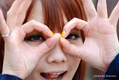 小品 in 兒童公園:DSC_0614.jpg