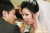 冠宇與美方 婚禮紀錄:1975240611.jpg