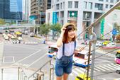 小萱 in 板橋車站:img-46.jpg