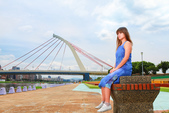 Kuromi@大佳公園:IMG_012.jpg