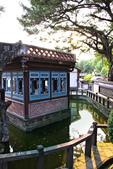 板橋林家花園:IMG_0162.jpg