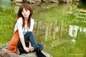 果子 in 雙溪公園:果子_0089.jpg