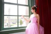 棠棠 婚紗 外拍:IMG_4721.jpg